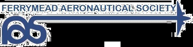 Ferrymead Aeronautical Society